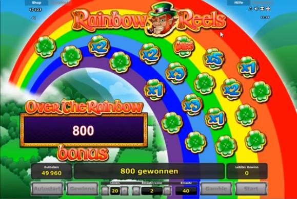 rainbow-reels-3