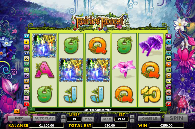 fairies-forest-slot-1