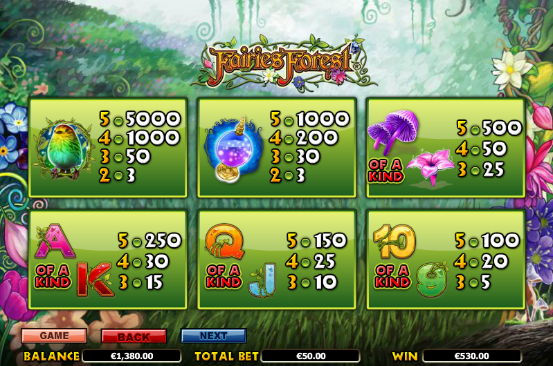 fairies-forest-slot-2