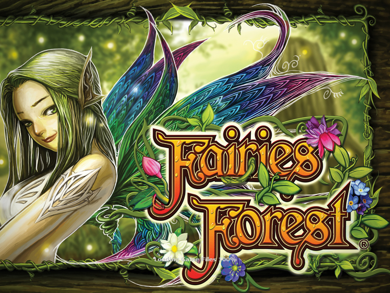 fairies-forest-slot