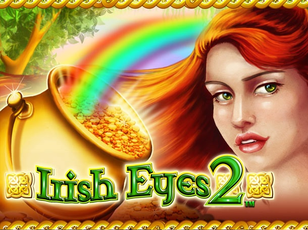 irish-eyes-2